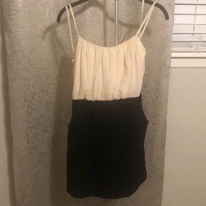 Ark & Co dress